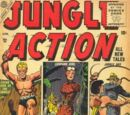 Jungle Action Vol 1 4