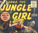 Lorna, the Jungle Girl Vol 1 17