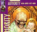 The Authority Vol 1 15