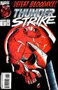 Thunderstrike Vol 1 17.jpg