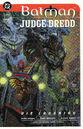 Batman Judge Dredd Vol 1 1.JPG
