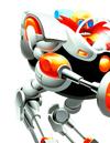 Robotnik 2.png