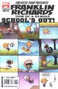 Franklin Richards Schools Out Vol 1 1.jpg