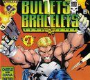 Bullets and Bracelets Vol 1 1