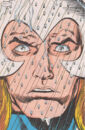 Thor weeps for Eric.jpg