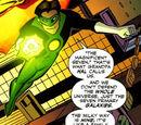 Hal Jordan (Earth-12)