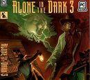 Portal:Alone in the Dark 3