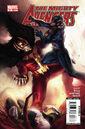 Mighty Avengers Vol 1 27.jpg