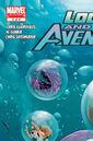 Lockjaw and the Pet Avengers Vol 1 3.jpg