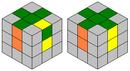 CubeAlgo1.PNG