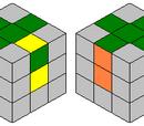 Mechanical Puzzle Images