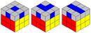 CubeAlgo4.PNG