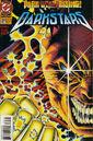 Darkstars Vol 1 27.JPG