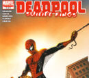 Deadpool: Suicide Kings Vol 1 4