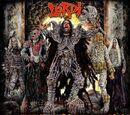 Lordi albums