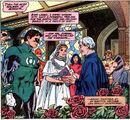 Marriage of Green Lantern and Kari Limbo.jpg