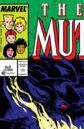 New Mutants Vol 1 52.jpg