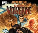 Dark Wolverine Vol 1 76/Images