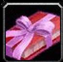 Inv valentinesboxofchocolates01.png