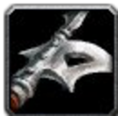 Inv weapon halberd 02.png