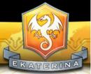 Ekat logo.png