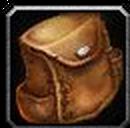 Inv misc bag 07.png