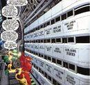 Justice League Morgue.jpg