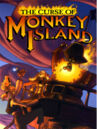 The Curse of Monkey Island.jpg