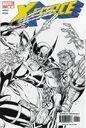 X-Force Vol 2 4 Sketch Variant.jpg