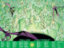Crypts of the Green Lantern Corps 001.jpg