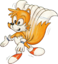 Tails 61.png