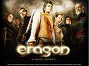 Eragon movie1.jpg