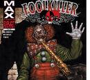 Foolkiller Vol 2 2