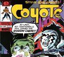 Coyote Vol 1 8