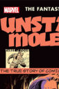 Fantastic Four Unstable Molecules Vol 1 3.jpg