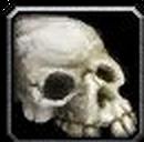 Inv misc bone dwarfskull 01.png