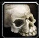 Inv misc bone humanskull 01.png