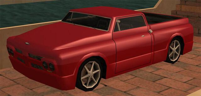 640px-Slamvan-GTASA-front.jpg