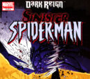 Dark Reign: Sinister Spider-Man Vol 1 2