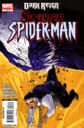 Dark Reign Sinister Spider-Man Vol 1 2.jpg