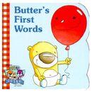 PB&J Otter - Butter's First Words.jpg