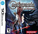 Castlevania-box-0-0806-dsf