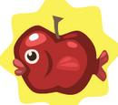 Applefish