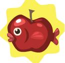 Applefish.png