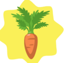 HG-Carrot.png