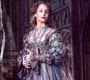 Елена Когтевран