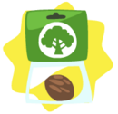Tree-Seed.png