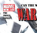 War Machine Vol 2 8
