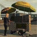 Foodstall-GTA4-hotdog1.jpg