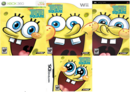 SpongeBob's Truth or Square.png
